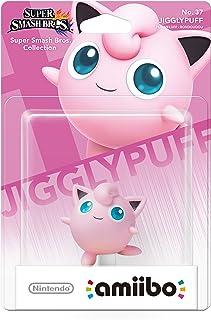 Amazon.es: jigglypuff figura