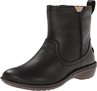 Best ugg womens grandle boots black Reviews