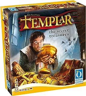 Best knights templar game Reviews