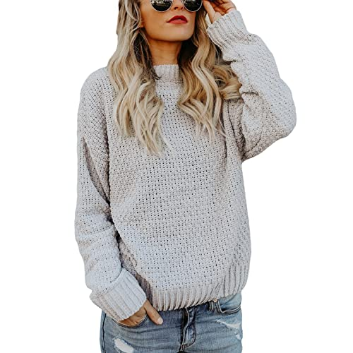 Cute Women\u0027s Sweaters Amazon.com