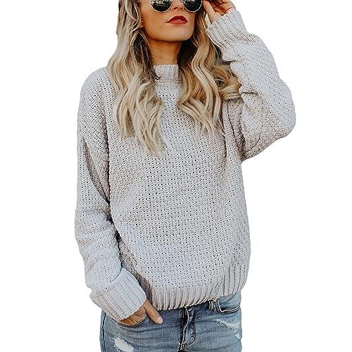 Cute Women\u0027s Sweaters Amazon.com