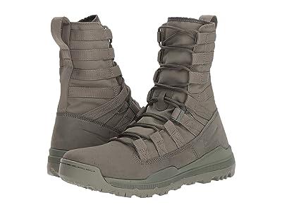 Nike SFB Gen 2 8 Boot (Sage/Sage/Sage) Men