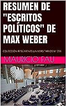 Best max weber burocracia Reviews
