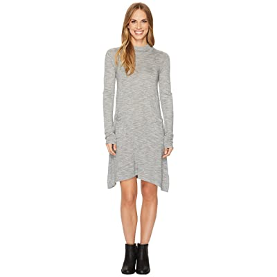 Aventura Clothing Sybil Dress (High-Rise) Women