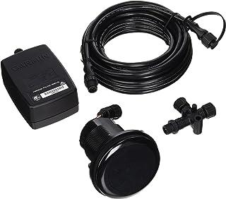 Garmin Intelliducer Negro - Accesorio para dispositivos portátil (Negro)