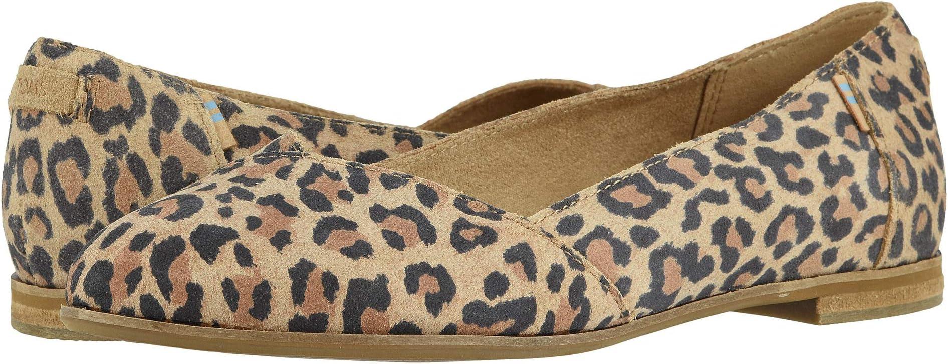 eb41ea9785331 TOMS Shoes | Zappos.com