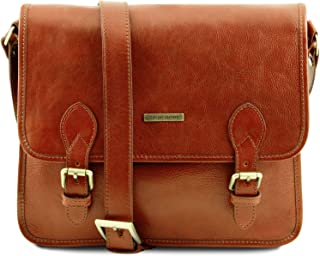 Best postman leather bag Reviews