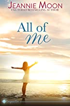 All of Me (Compass Cove Book 3)