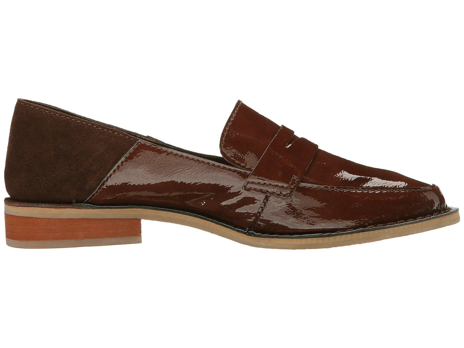 Kelsi Dagger Shoes Size Chart