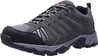 CAMELSPORTS أحذية المشي لمسافات طويلة للرجال في الهواء الطلق غير زلة أحذية رياضية للجري التخييم الرحلات المشي أحذية المشي ...