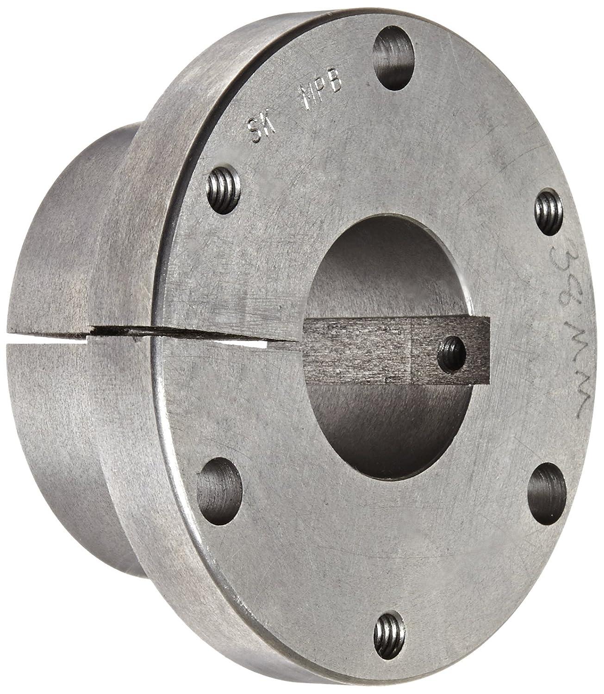 Browning SK 38 MM Fort Worth Mall Q-D Bushing 38mm 4mm Bore 10mm San Francisco Mall x Keyway