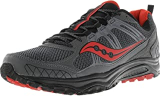 2360064d54 Amazon.com: Saucony - Track & Field & Cross Country / Running ...