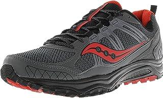 f38700700b Amazon.com: Saucony - Track & Field & Cross Country / Running ...