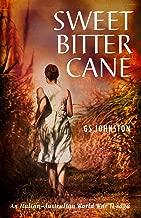 australian historical fiction novels