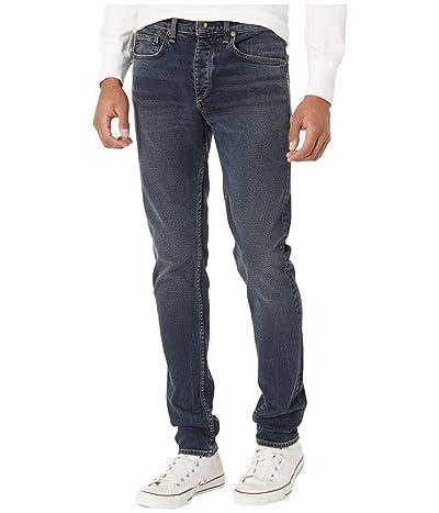 rag & bone Fit 1 Extra Slim Fit Jeans (Scout) Men