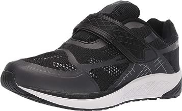 Propét Men's Propet One Strap Sneaker