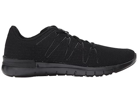 BlackBlack Under Gray Thrill 3 Armour White Black Black Overcast qXAXvRw