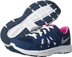 95204985f1e Men s Nike Shoes + FREE SHIPPING