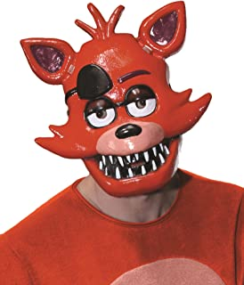 Rubies Rubie'S- Other Costume Kids Five Nights at Freddy'S