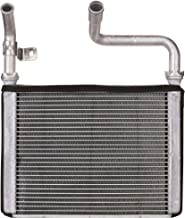 Best honda accord heater core Reviews