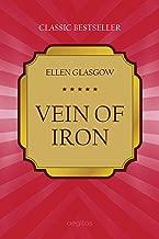 Vein of Iron (Classic bestseller)