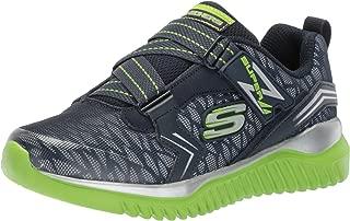 Skechers Kids' Turboshift-Microflect Sneaker