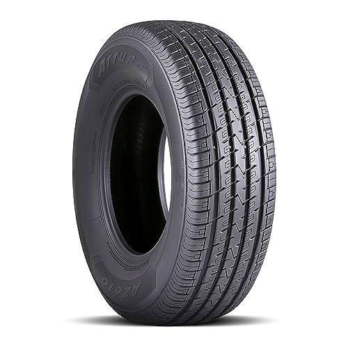 Atturo AZ610 All Season Tire - 275/55R20 117V