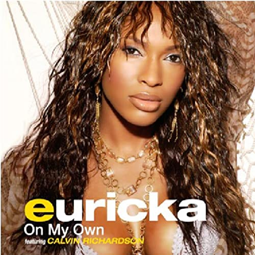 What Does It Mean [Explicit] by Euricka on Amazon Music
