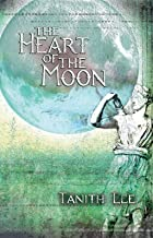 The Heart of the Moon