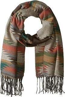 pistil mattea scarf