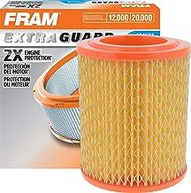 FRAM CA9493 Extra Guard Rigid Round Air Filter