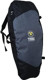 Tubbs Napsack