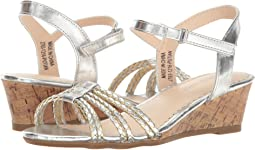 Nine West Kids - Gabbey (Little Kid/Big Kid)