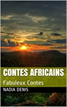 conte africain