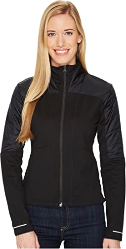 Mountain Hardwear - 32° Insulated Jacket