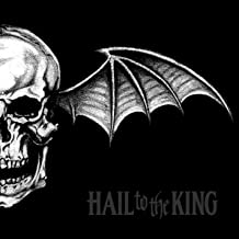 hail to the king deluxe edition