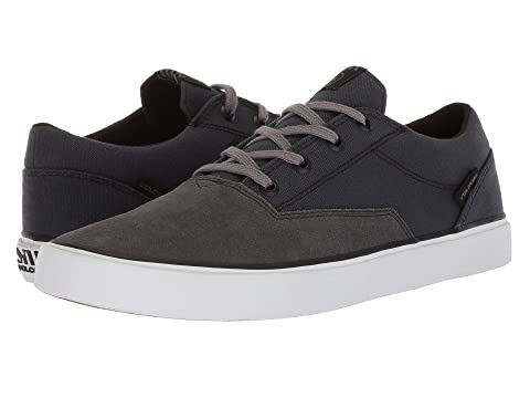 Black HeatherWhite Draw VintageNavy Volcom ComboGrey Shoes Lo Suede OutBlue 8Hxq7gw