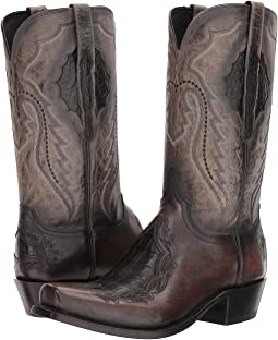Lucchese - Bryson