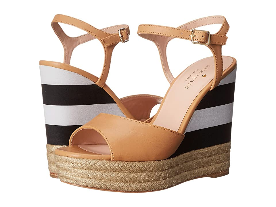 4368f9d7e5d2 Open - Kate Spade New York Your best source for the lowest prices of ...