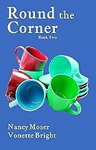 Round the Corner (Sister Circle Series Book 2)