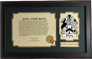 Best bonney coat of arms Reviews