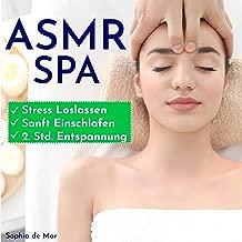 Asmr Spa: Stress Loslassen, Sanft Einschlafen, 2. Std. Entspannung