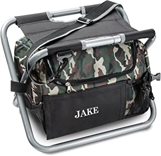 Best cooler with seat Reviews