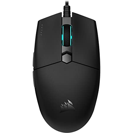 Corsair Katar Pro XT Ultra-Light Gaming Mouse