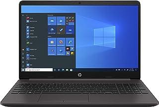 "Notebook HP 255 G8 15,6"" AMD Ryzen 5 3500U Ram 8GB Ssd 256GB Webcam Hdmi Usb Type-C Lan Ethernet Windows 10 Pro Educational"