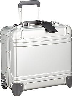 [ゼロハリバートン] スーツケース GEO Aluminum 3.0 保証付 29L 29 cm 5kg