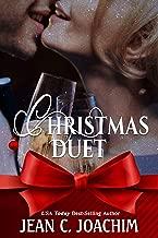 Christmas Duet (English Edition)