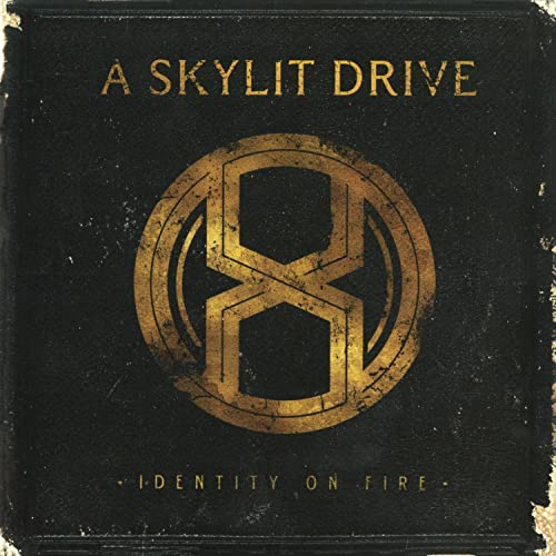 Too Little Too Late [Explicit] by A Skylit Drive on Amazon