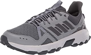Men's Rockadia Trail m Running Shoe