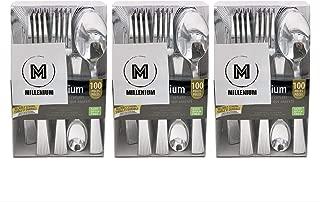 Millennium-Filters MN-932632Q Parker Hydraulic Filter Direct Interchange